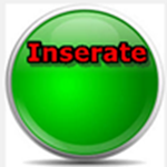 button inserate